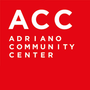 Adriano Community Center Milano